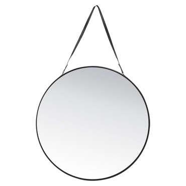 Miroir 40 cm BARNABÉ