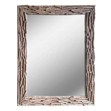 Miroir 64x84 cm BUSH