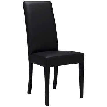 Chaise JAVA 4 coloris noir