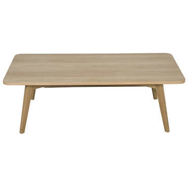 Table basse rectangulaire EMI